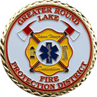 greater-round-lake-firefighters-front