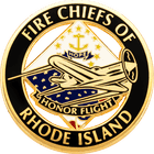 Fire Chiefs of Rhode Island