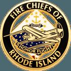 Fire Chiefs of Rhode Island
