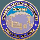 Success Has No Boundaries