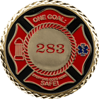 greater-round-lake-firefighters-back