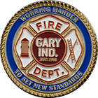 Gary-ind-fire-dept-working-harder