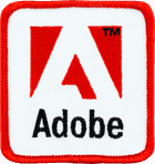 Adobe Software