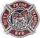 brew-city-fire-dept-pride-front