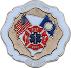 albemarle-fire-and-rescue-back