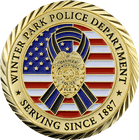 winter-park-police-challenge-coins