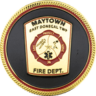 maytown-fire-and-rescue-front