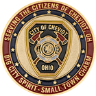 city-of-cheviot-fire-dept-back