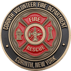 corinth-volunteer-fire-department