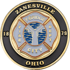 zanesville-ohio-fire-department