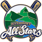 Rivermont All Stars