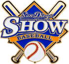San Diego Show