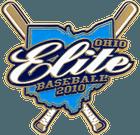Ohio Elite