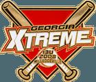 Georgia Xtreme