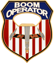 NKAWTG Boom Operator - Back-2_sat