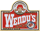 Wendys Hockey Club
