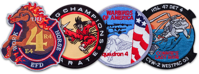 custom-embroidered-patch-samples-signature-pins