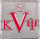 Kappa V Trident