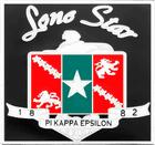 Pi Kappa Epsilon
