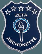 zeta-archonette