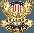 BAE Systems Veteran Service
