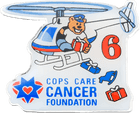 Cops Care Cancer Foundation