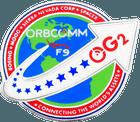 Orbital Command
