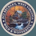 FCI Beckley West Virginia