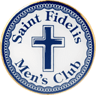 Saint Fidelis Men's Club-2_sat