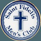 Saint Fidelis Men's Club-2_sat
