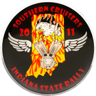 Southern Cruisers