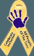 Celebrate Inclusion