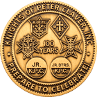 Knights of Peter Claver