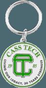 Cass Tech-2_sat