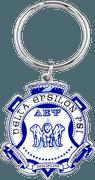 Delta Epsilon Psi-2_sat