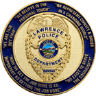 Lawrence-Police-Challenge-front