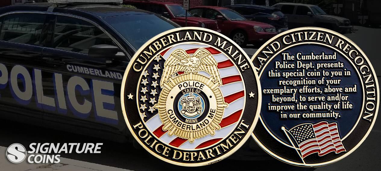 SignatureCoins-Cumberland-Police-ChallengeCoin