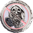 signaturecoins-Miami-Dade-Police_department-Challenge-Coin-back