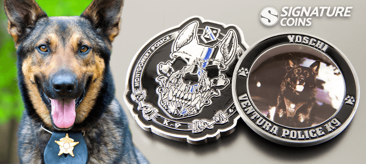 SignatureCoins-Montgomery-Police-and-YoschiVentura-Police-ChallengeCoin