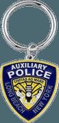 Auxillary Police-2_sat