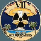 Miami Stabilization FBI