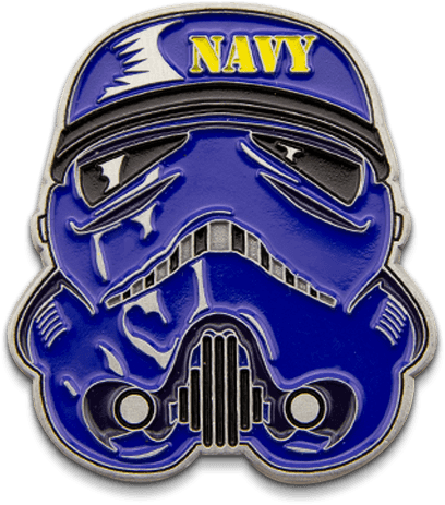 starwars-Navy
