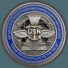 navy-coin