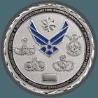army-coin