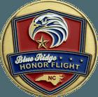 honor-flight-hub06