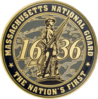 massachusetts-national-guard-front