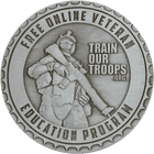 SignatureCoins-Brynteson-trainourtroops14