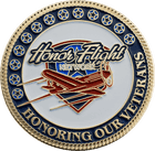 honor-flight-hub08