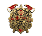 Firefighter Coins_Egg_Harbor_City_front