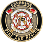 Canadian-fire-rescue-back